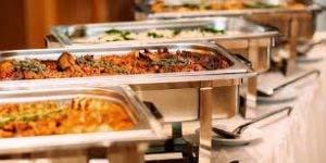cedar creek meats catering service
